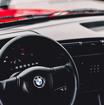 Hot Runner Systems for Automotive Interior   HRSflow